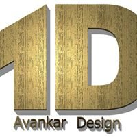 Avankar Design Pty Ltd