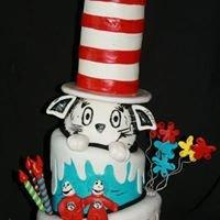 April's Cakes