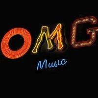 OMG Music LLC