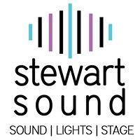 Stewart Sound
