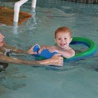 Colorado Clownfish Swim Club