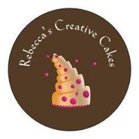Rebecca's Creative Cakes