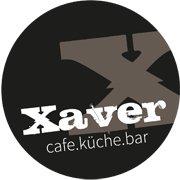 XAVER cafe.küche.bar