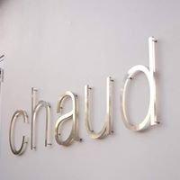 Chaud