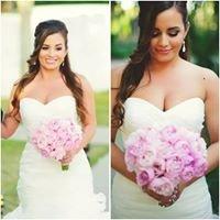 Aquali Bridal