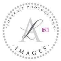 A.L. Images LLC