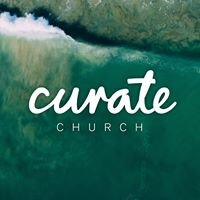Curate Church Mt Maunganui