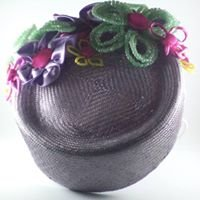 Millinery by Melissa