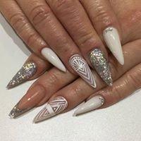Bella Nails and Beauty