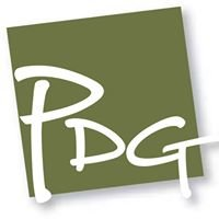 Powell Design Group, Inc