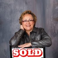 Jacque Sackett at Keller Williams Greater Des Moines