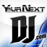 Your Next DJ