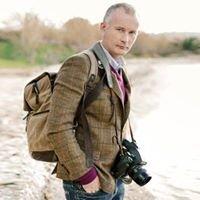 Adrian Wood Photography
