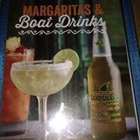 Jimmy Buffett's Margaritaville - Orlando