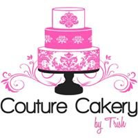 Couture Cakery by Trish