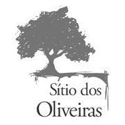 Sítio dos Oliveiras