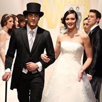 LADY ANNA Sposa e Sposo