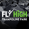 Fly High Trampoline Park - Fort Collins