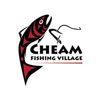 Cheam Fishing Village
