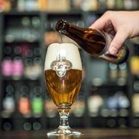Etre Gourmet SPRL / La Cave à Bières
