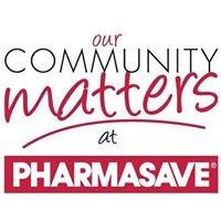 Pharmasave Columbia Square