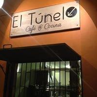 El Túnel Café & Cocina