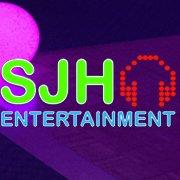 SJH Entertainment