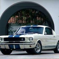 Chilliwack Ford
