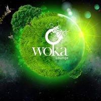 Woka Lounge