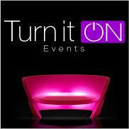 Turn It On Events