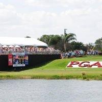 PGA TOUR Headquarters