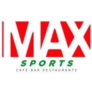 Max Sports Café Santander