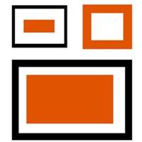 Dimensions Custom Framing & Gallery