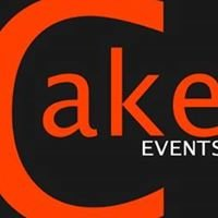 Cake Events