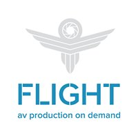 Flight AV