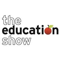 The Education Show