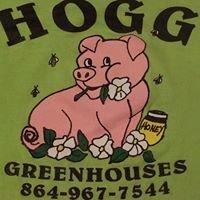 Hogg Greenhouses Inc.