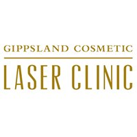 Gippsland Cosmetic Laser Clinic Pty Ltd