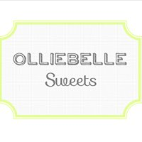Ollie Belle Sweets