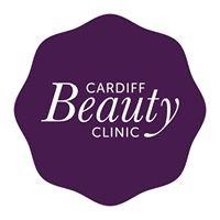 Cardiff Beauty Clinic