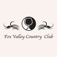 Fox Valley Country Club