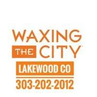 Waxing The City Lakewood