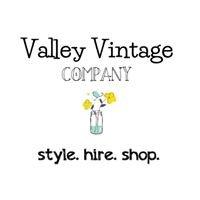Valley Vintage Company