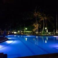 Poolzone, Ritz Carlton Golf Resort, Naples Florida