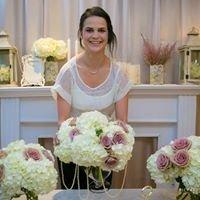 Elizabeth Clark Weddings & Events