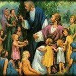 Good Shepherd Faith Formation