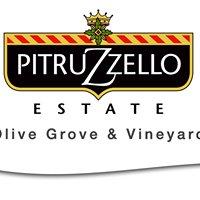 Pitruzzello Estate