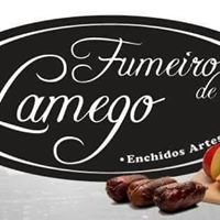 Casa Oliveira - Fumeiro Regional de Lamego