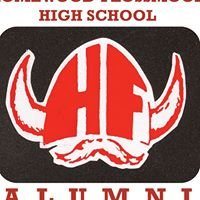 Homewood-Flossmoor High School Alumni Association