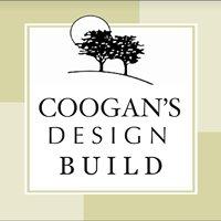Coogan's Design•Build